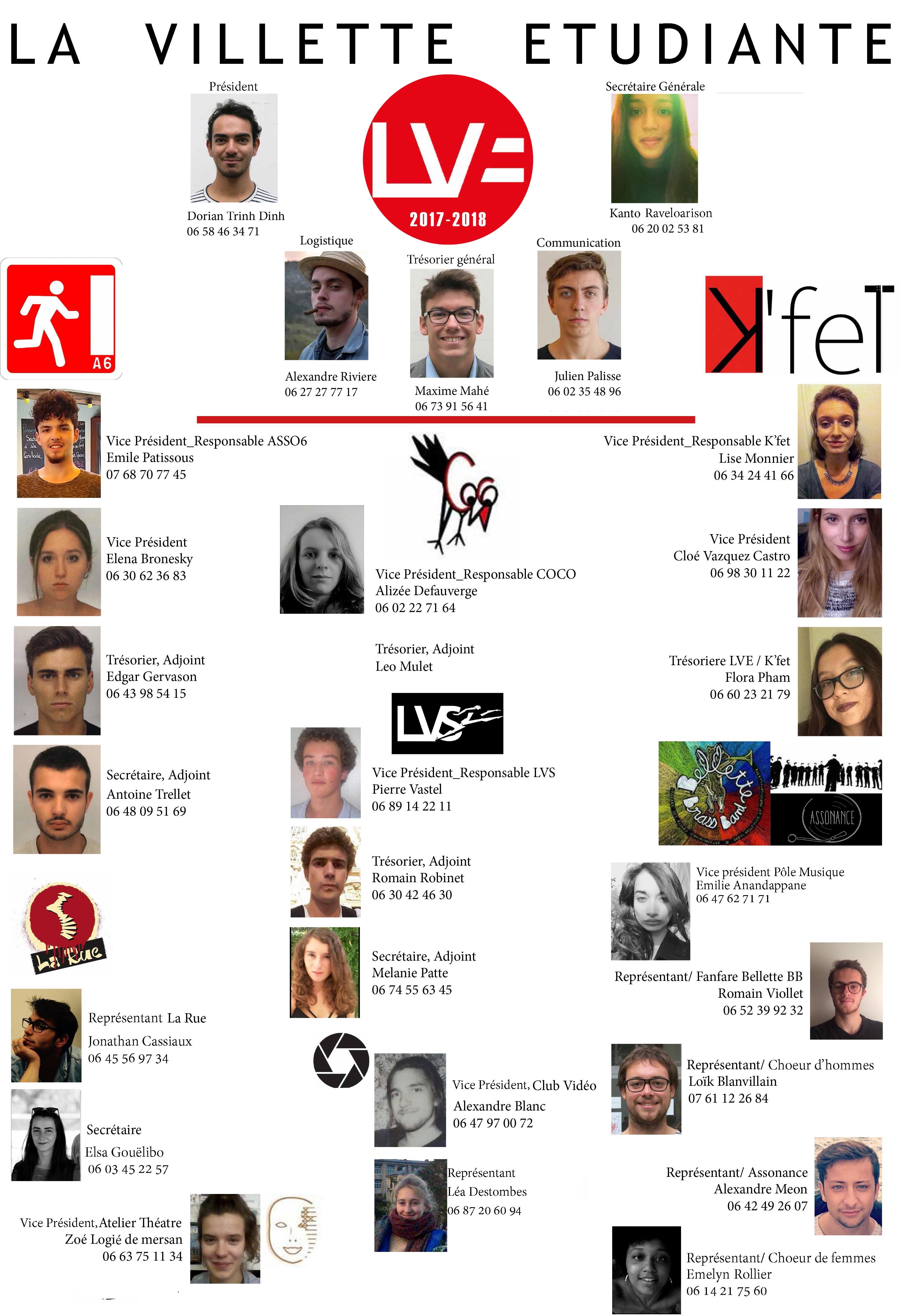Ecole nationale sup rieure d 39 architecture de paris la for Cours d architecture en ligne